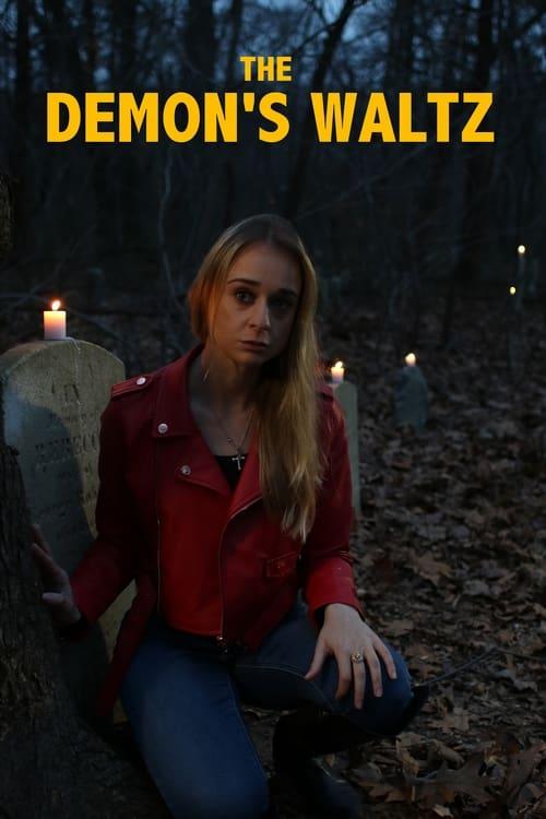 The Demon's Waltz Poster
