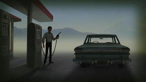 Assistir Cosmos S01E07 – 1×07 – Dublado