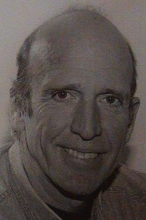 Don Hewitt Sr.