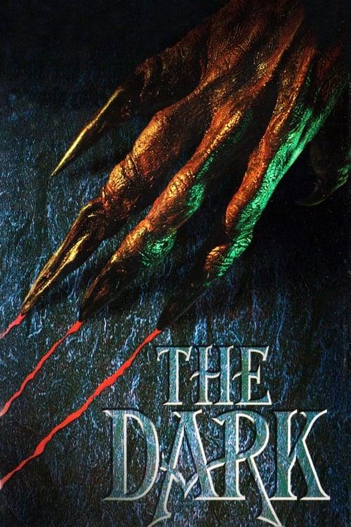 The Dark オンラインを見る