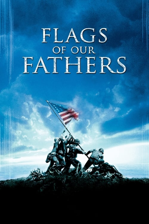 Streaming Flags of Our Fathers (2006) Best Quality Movie