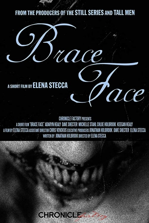 Mira La Película Brace Face Doblada En Español