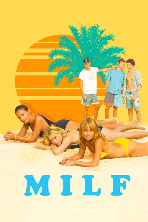 Película MILF En Buena Calidad Hd 720p