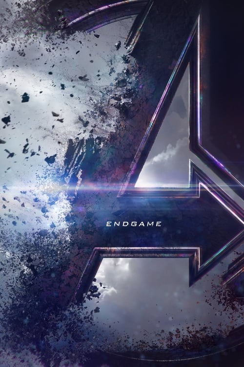 Voir Avengers: Endgame Film en Streaming VF~VOSTFR