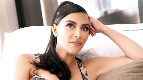 Assistir Keeping Up With the Kardashians S20E10 – 20×10 – Dublado