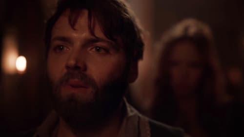 Assistir Salem S03E10 – 3×10 – Dublado