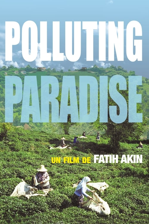 Polluting Paradise Streaming VF