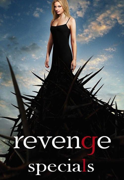 Revenge: Specials