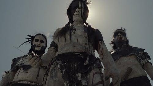 Westworld - Season 2: Season Two: The Door - Episode 3: Virtù e Fortuna