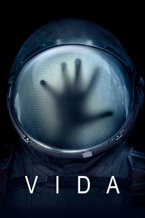 Assistir Vida - HD 720p Dublado Online Grátis HD