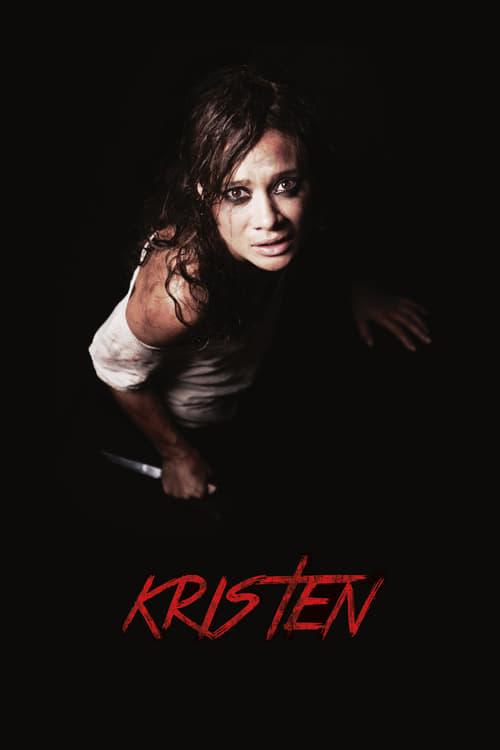 Assistir Filme Kristen Completo
