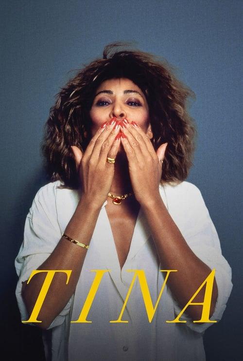Tina ( TINA )