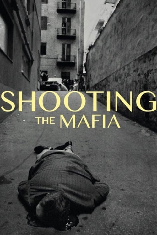 Largescale poster for Shooting the Mafia