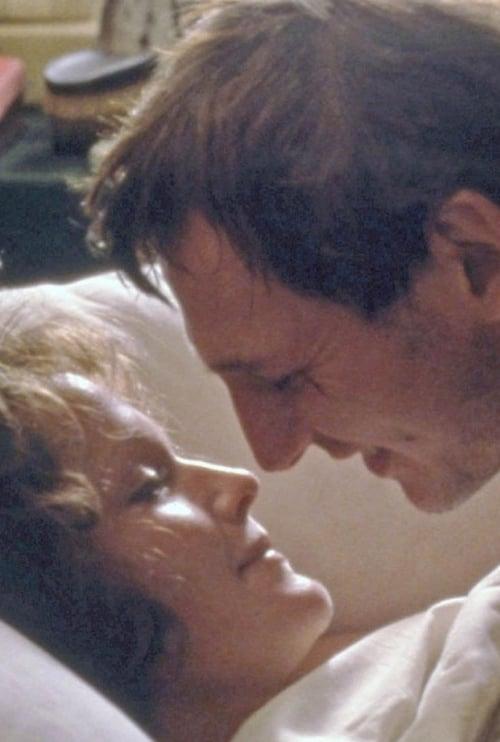The Innocent (1985)