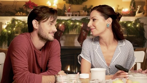 I recommend to watch A Date by Christmas Eve