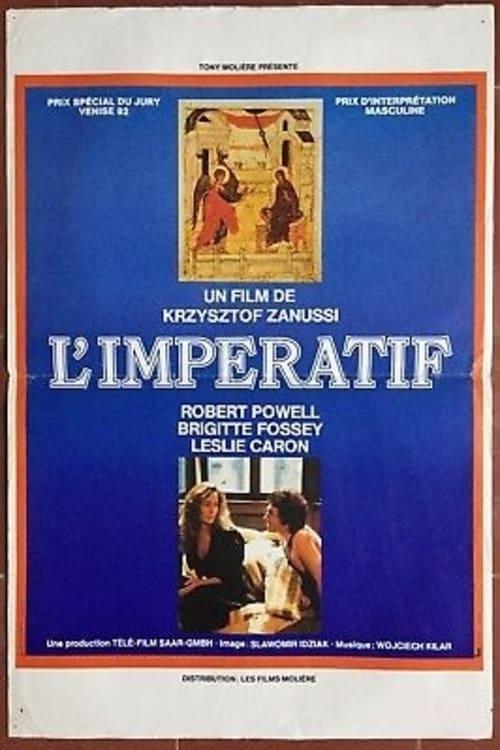 Film Imperativ Online