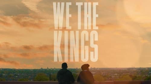 We the Kings (2018)