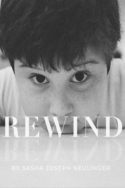 Imagen Rewind