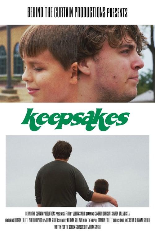 Keepsakes English Full Online Free Download