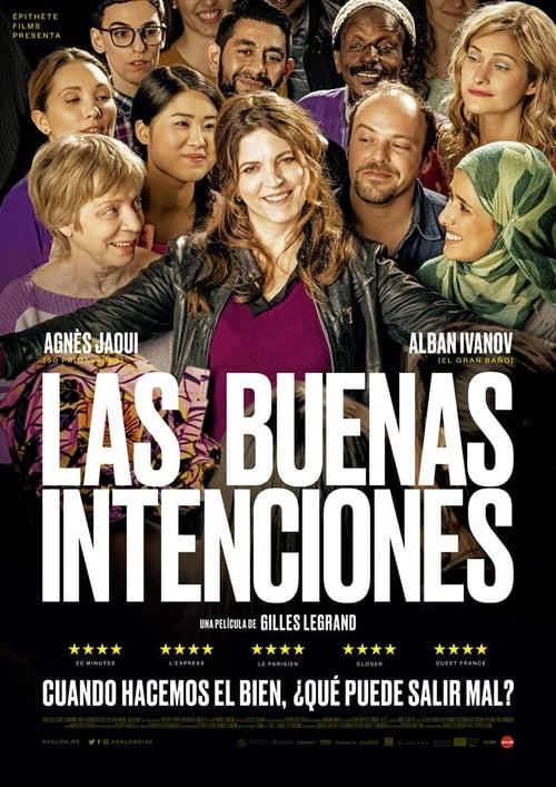 Película Wings: Grandeur in the Sky En Buena Calidad Gratis