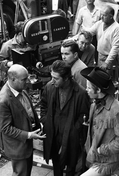 Film North to the Klondike In Guter Hd-Qualität