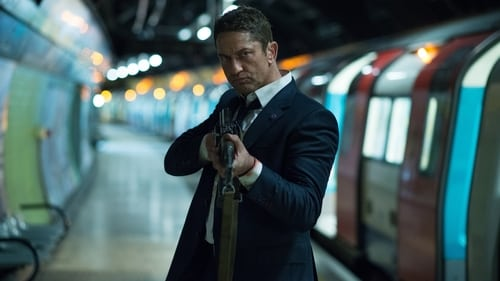 London Has Fallen (2016) Hollywood – HEVC 480p 720p 1080p Download Link With Google Drive File