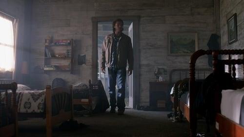 Supernatural: Season 9 – Episod Bad Boys