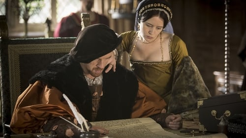 Assistir Wolf Hall S01E04 – 1×04 – Legendado