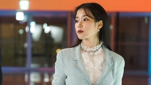 Hotel Del Luna (2019) Episode 6
