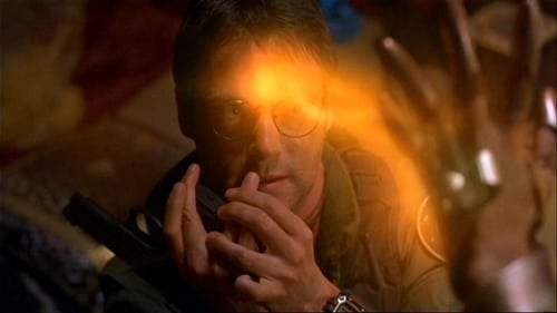 Stargate Sg 1 1999 720p Retail: Season 3 – Episode Forever in a Day