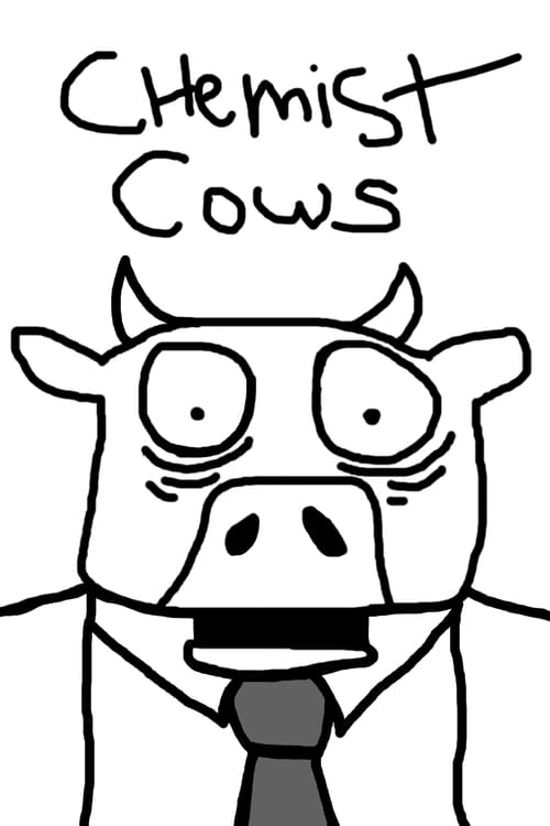 Chemist Cows download 5Shared
