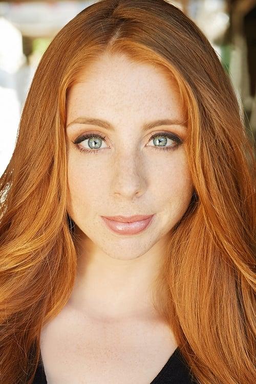 Melanie Leishman