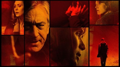 Red Lights - How much do you want to believe? - Azwaad Movie Database