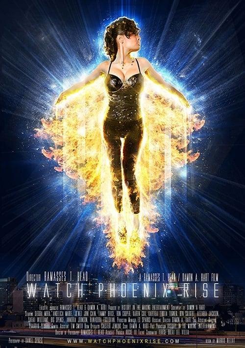 Watch Phoenix Rise (2014)