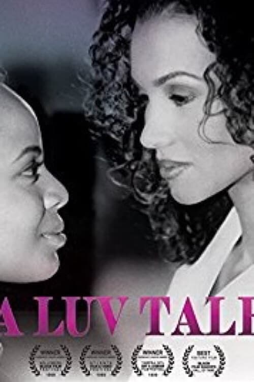 A Luv Tale (1999)