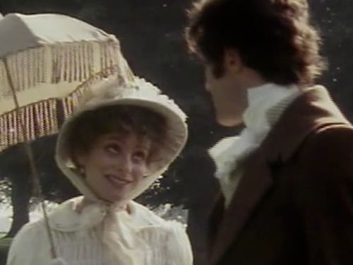 Watch the Latest Episode of Pride and Prejudice (S1E05) Online