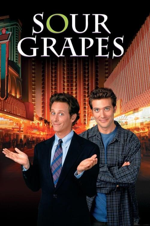 فيلم Sour Grapes مجاني على الانترنت