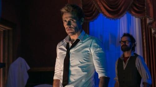 Assistir Constantine S01E11 – 1×11 – Legendado