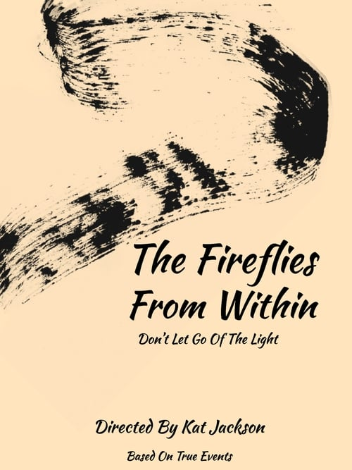 The Fireflies From Within