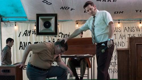 Assistir True Detective S01E03 – 1×03 – Dublado