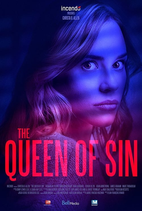 The Queen of Sin Free Watch