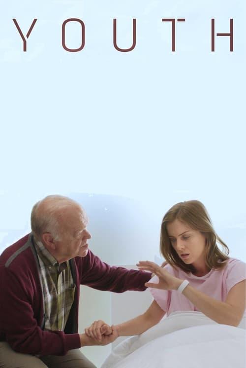 Película Youth En Buena Calidad Hd 720p