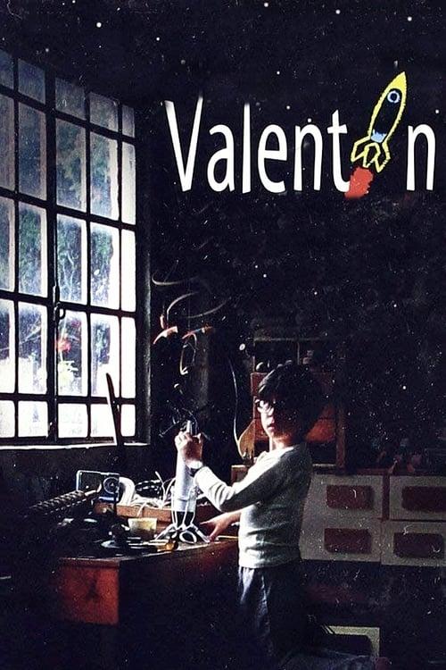 Valentin Film en Streaming VOSTFR