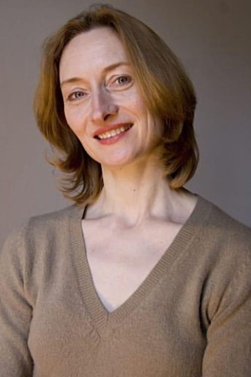 Andrea Miltner