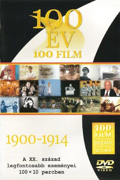100 év 100 film (2001)