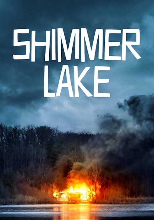 Streaming Shimmer Lake (2017) Movie Free Online