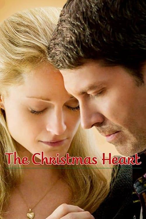 Film Un Cœur pour Noël Gratuit En Ligne