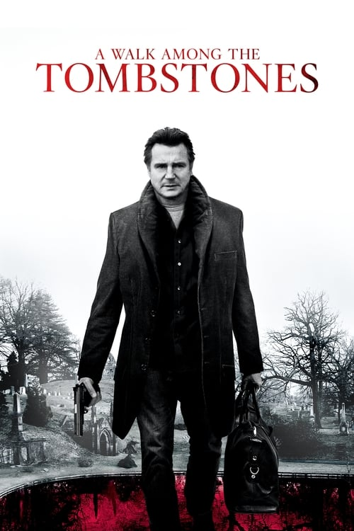 Download A Walk Among the Tombstones (2014) Full Movie