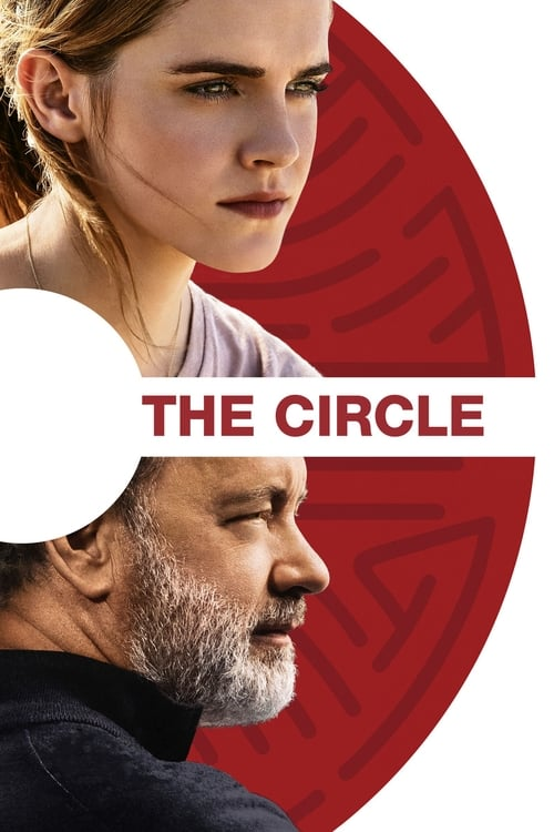 Watch The Circle (2017) in English Online Free