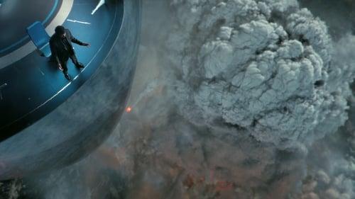 Assistir Cosmos S01E12 – 1×12 – Dublado